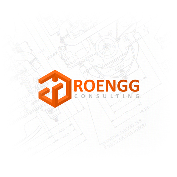 contact-roengg