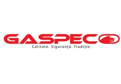gaspeco_slg